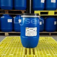 乳化硅油 1352 丝滑素