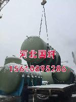 臺州脫硫設備廠家