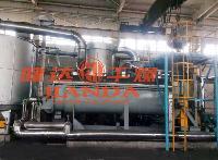 电子厂污泥干燥机