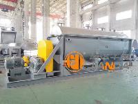 生物发酵污泥干燥机