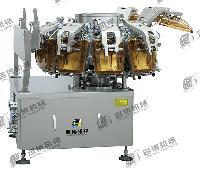 真空机ZK10-130/150