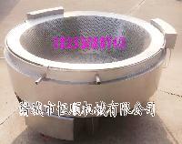 绿豆粉、绿豆宽粉、红薯淀粉成型锅 地瓜粉条煮锅 电加热粉条煮锅