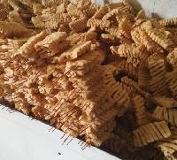 豆腐串培训、酸浆豆腐、白豆干五香干烟熏干培训