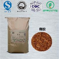 正品保障 现货直销食品骨胶 食品添加剂 优质增稠剂 乳化剂