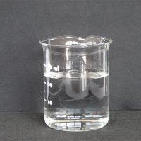 酒类添加剂 酒用香精 柔和剂 食用甘油 丙三醇 水份保持 食品级