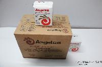 安琪高活性干酵母 面包發酵 酵母 烘焙 食品添加劑 耐高糖