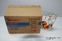 复配面包酶制剂 安琪面包改良剂 九州娱乐官网添加剂 抗氧化剂