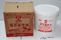 复配糕点乳化剂 银谷银穗速发蛋糕油 广州美晨 食品添加剂