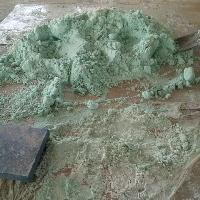 江苏连云港厂家长期大量批发 优质工业级硫酸亚铁