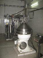 日处理10吨鲜奶炼乳所需设备、生产工艺及设备售后与维修