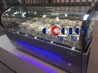 上海冷藏柜展示柜12220*680*740 厂家直销批发