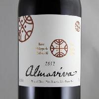 活灵魂红酒价格、智利酒王活灵魂批发、Almaviva怎么样