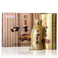 口子窖五年专卖价格、上海口子窖五年批发、上海口子窖经销商