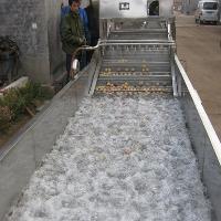 诸城立尔机械加工定制鱼罐头加工流水线设备