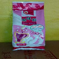 凈含量1千克 十五種口味選擇 喜上鮮奶茶 果香型三合一奶茶粉