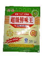 厂家优惠供应直销 超级鲜味王增鲜调味料