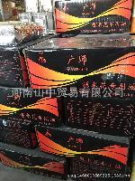 广师爆米花专用油 人造奶油KTV电影院专用10kg 椰子油