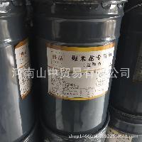 大量批发 河南总代理 客旺雅品爆米花专用油奶香椰子油 24L