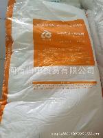药用级微粉硅胶载体 河南总代理亚得利食品级二氧化硅 抗结剂10KG