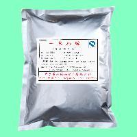 包邮 食品级 营养增补剂 一水肌酸 增肌粉 健身专用 长期批发