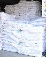 批发优质滨州金汇25kg 食用玉米淀粉保证质量 玉米淀粉