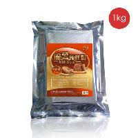 1kg 广食园 糕点 红糖年糕 年糕预拌粉