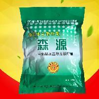 食品加工消毒剂增白粉脱色剂 供应稳定性二氧化氯粉剂