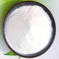 水溶性预糊化淀粉 供应食品级乙酰化二淀粉木薯变性淀粉 冷水速溶