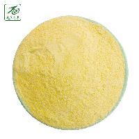 膨化玉米粉 厂家直供 优质熟化玉米粉玉米淀粉