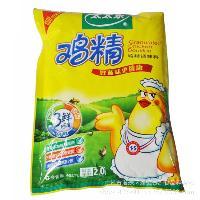 怡泰批发 太太乐鸡精调味料 整件305元 三鲜代替味精454g*20/件