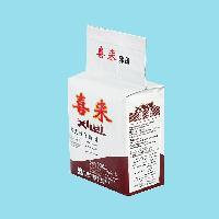 面包酵母 長期供應喜來高活性干酵母500g 喜來酵母批發20包/箱