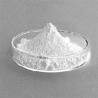 L-天门冬氨酸钙】 厂家供应优质【
