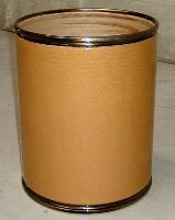 l-天门冬氨酸甲酯盐酸盐 厂家供应优质