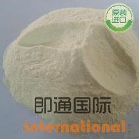 聚赖氨酸天然防腐剂 聚赖氨酸食品级量大从优  正品保证