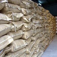 瓜尔豆胶 食品添加剂增稠剂  高粘度增稠瓜尔胶