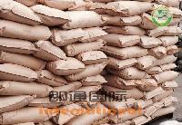 二氧化硅/食品级抗结剂/二氧化硅/高纯度/质量保证