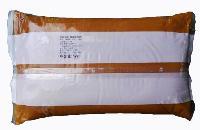 京日南瓜沙馅料JSP62M 南瓜酥优质馅料