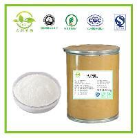 大旭热销 祛斑美白圣品:氨甲环酸 传明酸正品质量保证