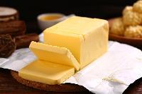 黄油 爱登森林 454g