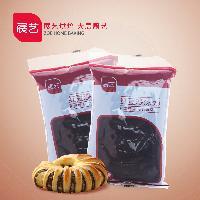 原裝500g 豆沙粽子月餅餡 展藝紅豆沙餡料 蛋糕面包甜品