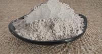 純黑米粉 熟黑米粉破壁技術低溫粉碎 現貨直銷 五谷雜糧粉