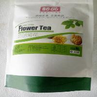 小袋装泡茶包邮 60g三角立体茶包2g*30袋 桔品袋泡茶 贡品菊花茶