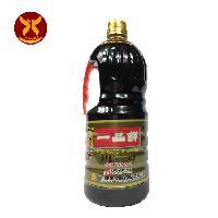 外贸推荐 东古 一品鲜酱油 市场畅销  子 供应 实惠好用