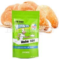 (24包 面包改良剂 烘焙辅料 包 师傅300 箱) 300g