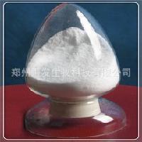微粉硅胶 食品级 长期供应 二氧化硅 1公斤起订 量大从优