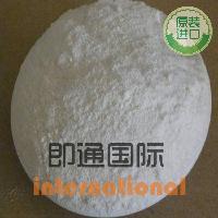 上海即通 海藻酸鈉 高含量增稠劑 量大從優