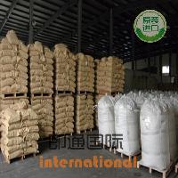 即通国际供应二氧化硅,食品级抗结剂,二氧化硅,高纯度。