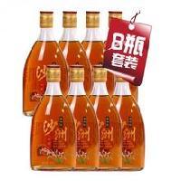 沙洲优黄批发价格、沙洲优黄清雅专卖、上海黄酒批发