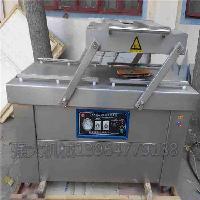 葡萄干真空包装机 进口泵真空包装机