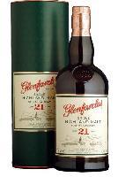 格兰花格21年批发、上海洋酒批发、上海威士忌专卖